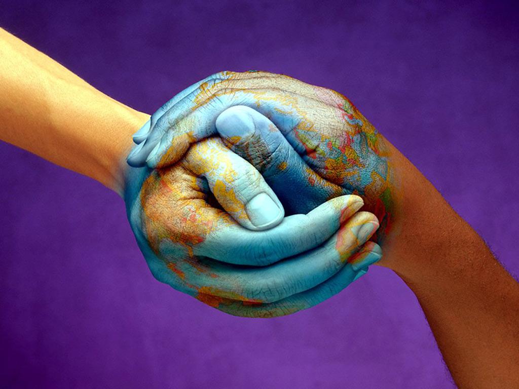 solidarietc3a0-internazionale